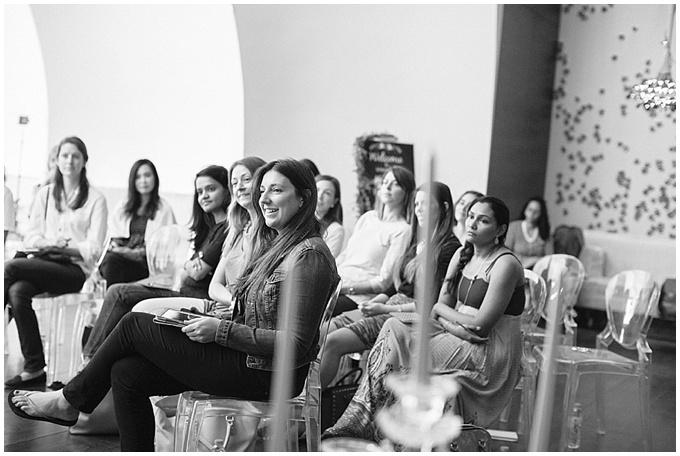 Dubai wedding workshop - Styling  with  Beloved &  BrideClub ME. Photography by Maria Sundin