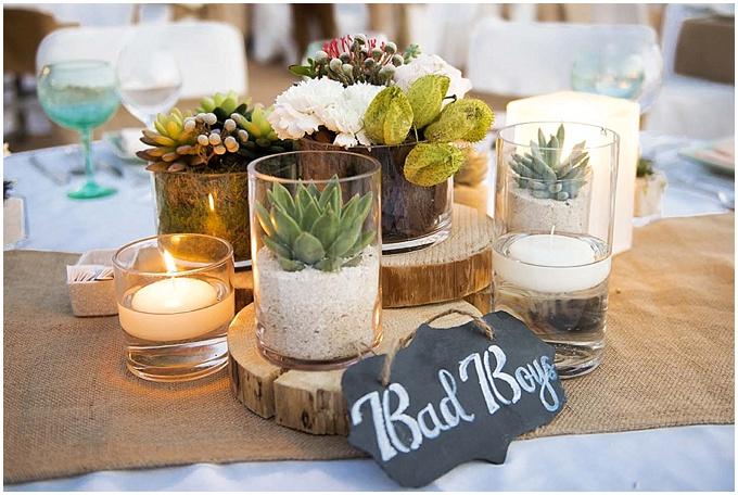 Banyan Tree Wedding - RAK