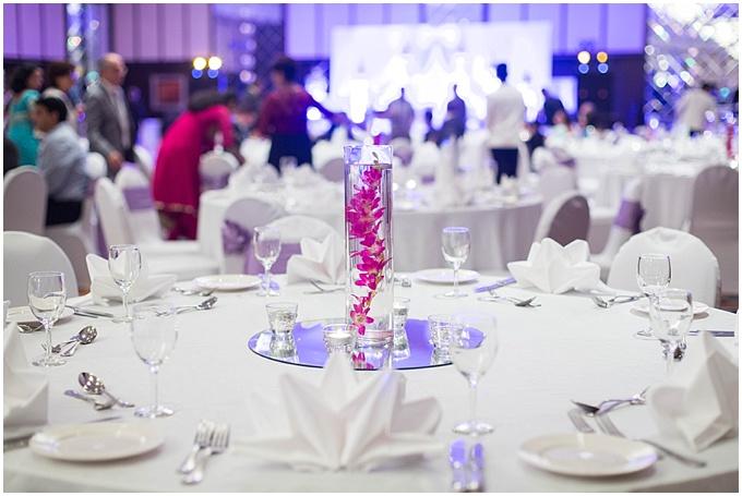 The Studio - Dubai wedding Photographers - Indian Wedding in Dubai