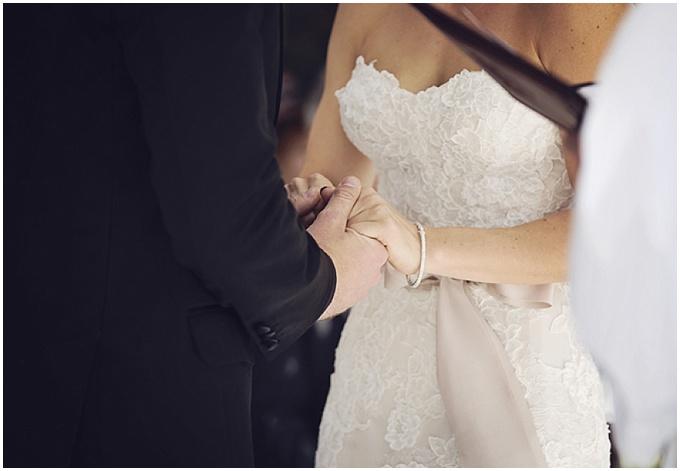 DUBAI WEDDING - GOLDFISH PHOTOGRAPHY - EMIRATES GOLF CLUB WEDDING VENUE