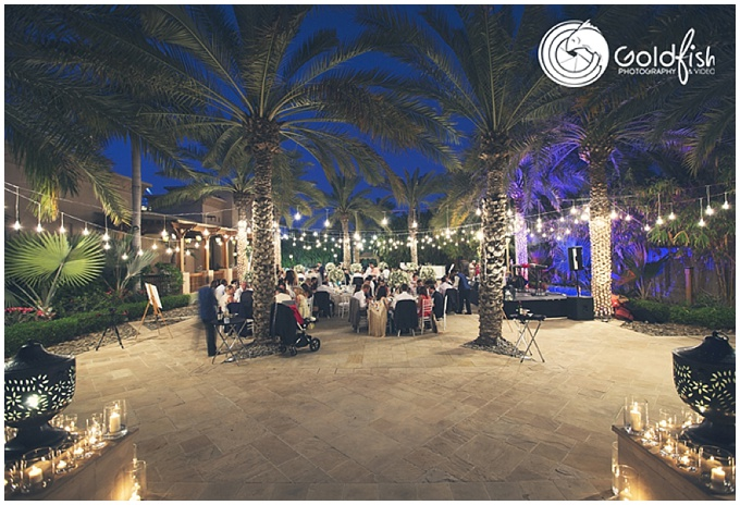 Reem and David's Dubai wedding at Magnolia, Al Qasr. - Decor and Styling by Lovely Styling - Dubai