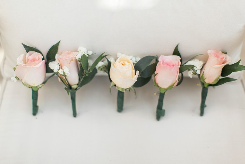 Five reasons why I love Vintage Bloom.