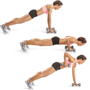 bootcamp-pushup-row
