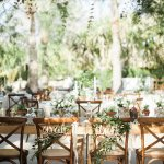 Maria_Sundin_Photography_Wedding_Dubai_Magnolia_Al_Qasr_Gemma_Ryan-328