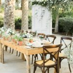 Maria_Sundin_Photography_Wedding_Dubai_Magnolia_Al_Qasr_Gemma_Ryan-391