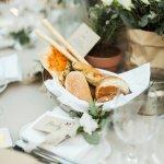 Maria_Sundin_Photography_Wedding_Dubai_Magnolia_Al_Qasr_Gemma_Ryan-400