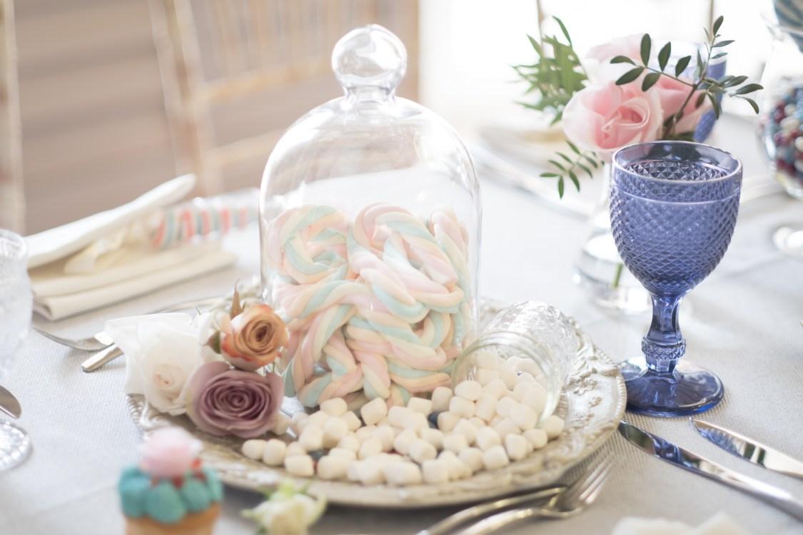 My lovely wedding - -27