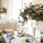 My lovely wedding - -49