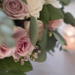 My lovely wedding - -81
