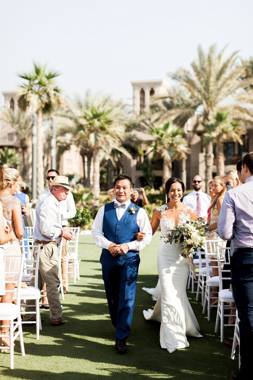 Maria_Sundin_Photography_Wedding_Dubai_Magnolia_Al_Qasr_Gemma_Ryan-180