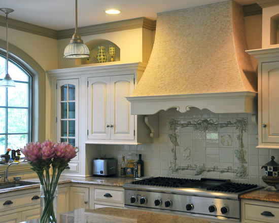 Decorating style series french country my love of style my love of style for French kitchen design