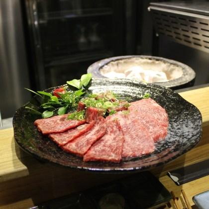 Premium Beef Set