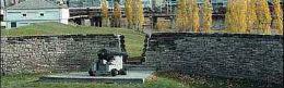 detail photo of Fort York near LTD Condo