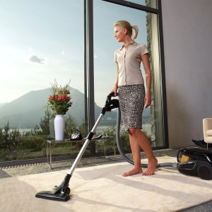 Most Common Carpet Cleaning Issues