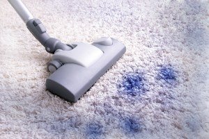 Most Common Carpet Cleaning Issues2