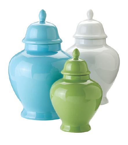 Ginger Jar Photos Jars Via Mylusciouslife Blog Jpg