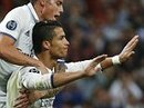 cr7-sporting-place-in-heart
