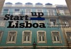 Dublin-vs.-Lisbon-Which-web-city-is-a-better-fit-for-startups.jpg