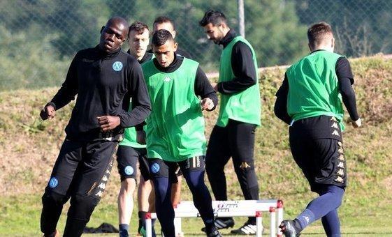 Napoli-Benfica-Besiktas-battle-for-last-16-slots.jpg