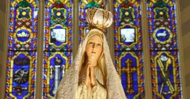 Three-Ways-to-Obtain-an-Indulgence-During-100th-Anniversary-of-Fatima.jpg