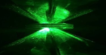 Hydrogen-Squeezed-Into-a-Metal-Possibly-Solid-Harvard-Physicists-Say.jpg