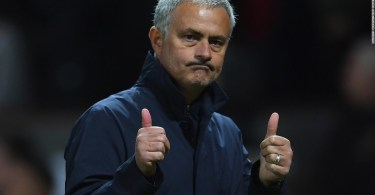 Mourinho-Totally-in-favor-of-48-team-World-Cup.jpg