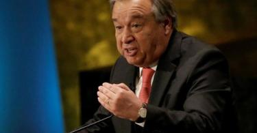New-UN-chief-pledges-to-be-on-front-line-of-fight-against-antisemitism.jpg