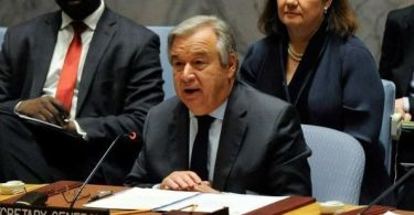 We-need-a-new-approach-New-UN-chief-urges-Security-Council-to-act-more-to-prevent-war.jpg