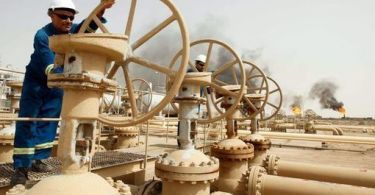 Angola-overtakes-Nigeria-as-Africa's-top-oil-producer.jpg