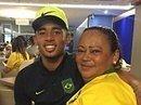 Brazil-wonderkid-Gabriel-Jesus-still-gets-pocket-money-from-his-mum.jpg