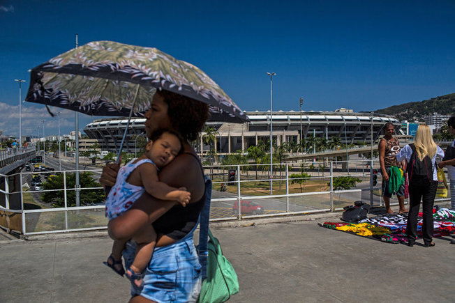 Will-Brazilians-Cancel-Carnival.jpg