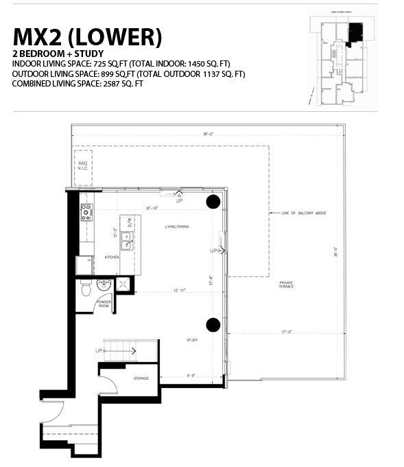 Floor plans for m5v condominiums m5v condominiums at 375 for 1200 post oak floor plans