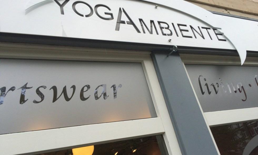 YogaAmbiente_IMG_9140.jpg