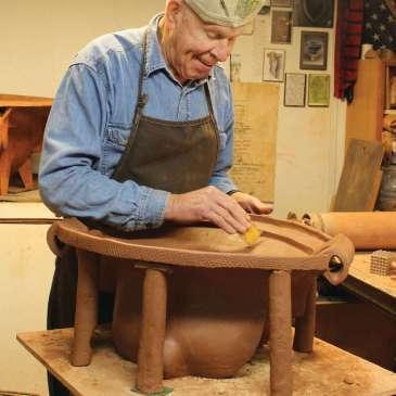 William Daley, Massachusetts College of Art and Design