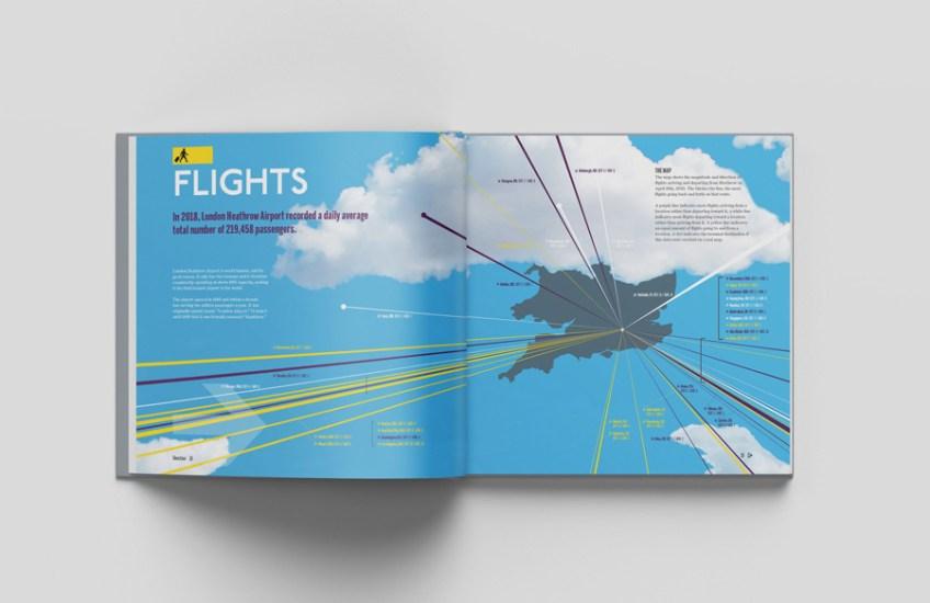 Untitled (Graphic Design) Liran Federmann, Syracuse University, Communications Design