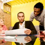 Employee development can help grow your small business