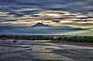ownadebbie.com_chiapas_mexico_sunrise