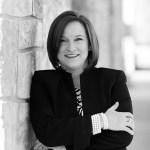 Jennifer Ferguson-Symphony Financial Team
