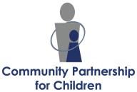 Community Partnership for Children