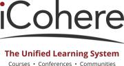 iCohere Unified Learning System