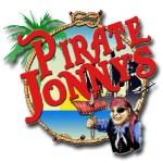 Pirate Jonnys Logo