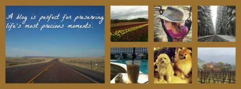 PicMonkey Facebook Collage