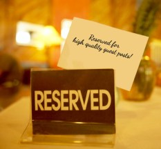 Guest posts at myMarketing Cafe