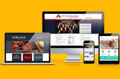 Website Design Package
