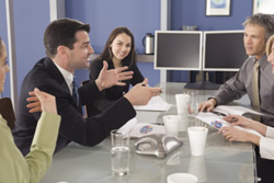 credit union marketing strategy