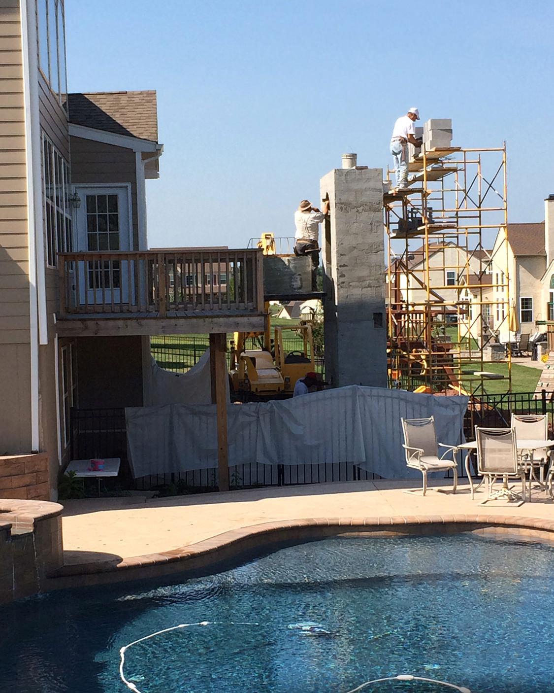 Nowak Residence « MasterPLAN Outdoor Living on Masterplan Outdoor Living id=36109