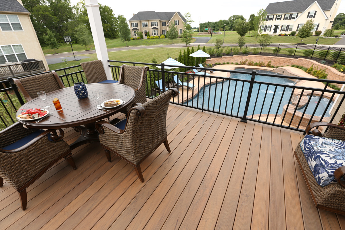 MasterPLAN Outdoor Living on Masterplan Outdoor Living id=97965