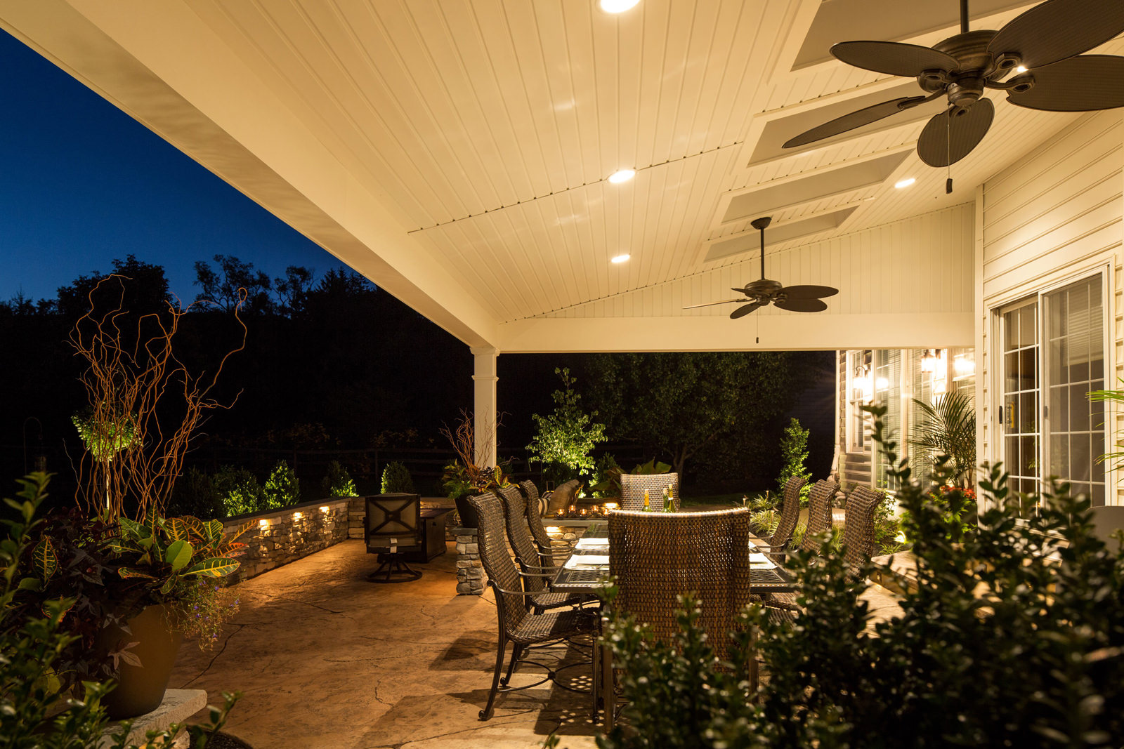 MasterPLAN Outdoor Living on Masterplan Outdoor Living id=59395