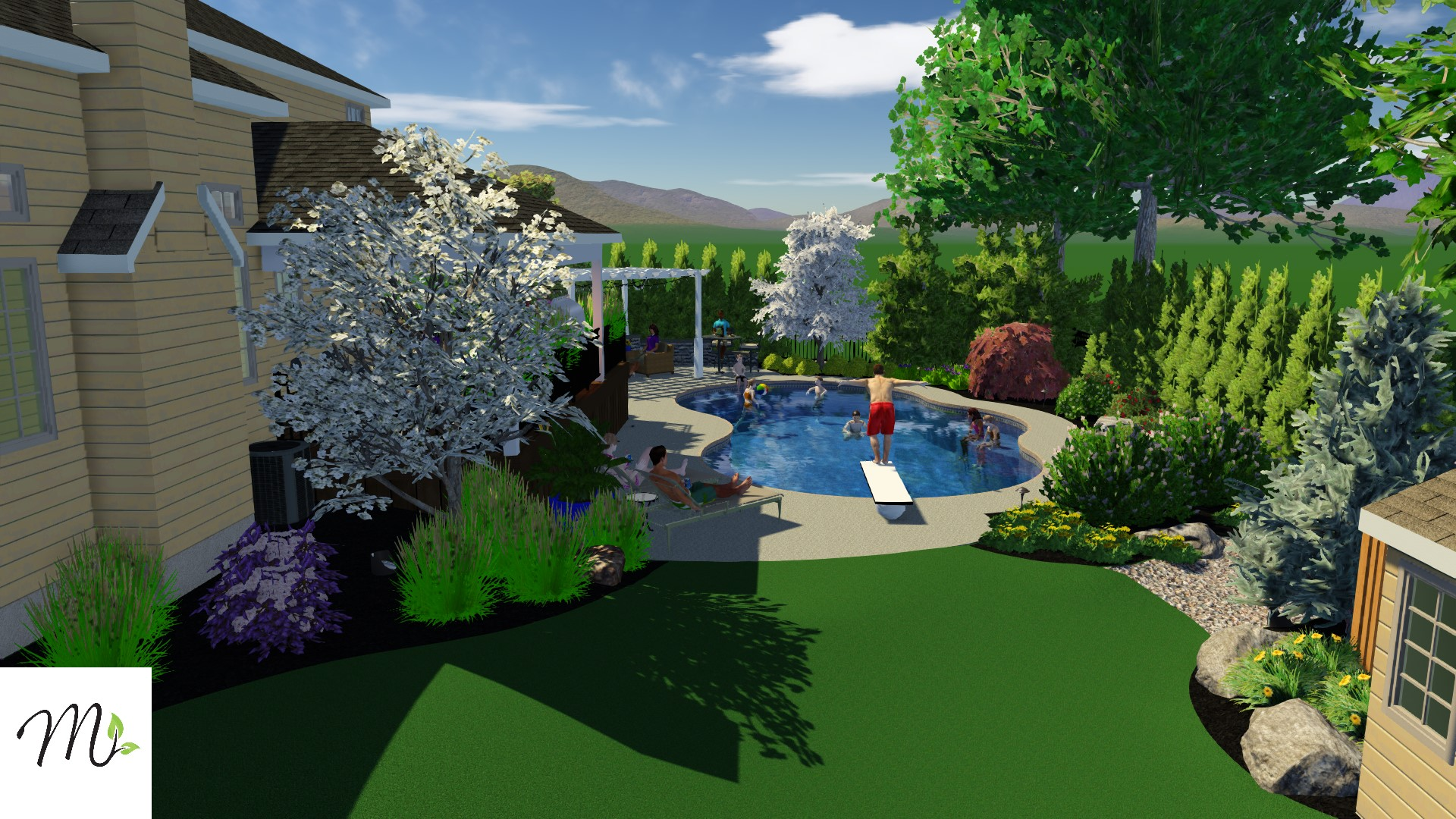 MasterPLAN Outdoor Living on Masterplan Outdoor Living id=44318
