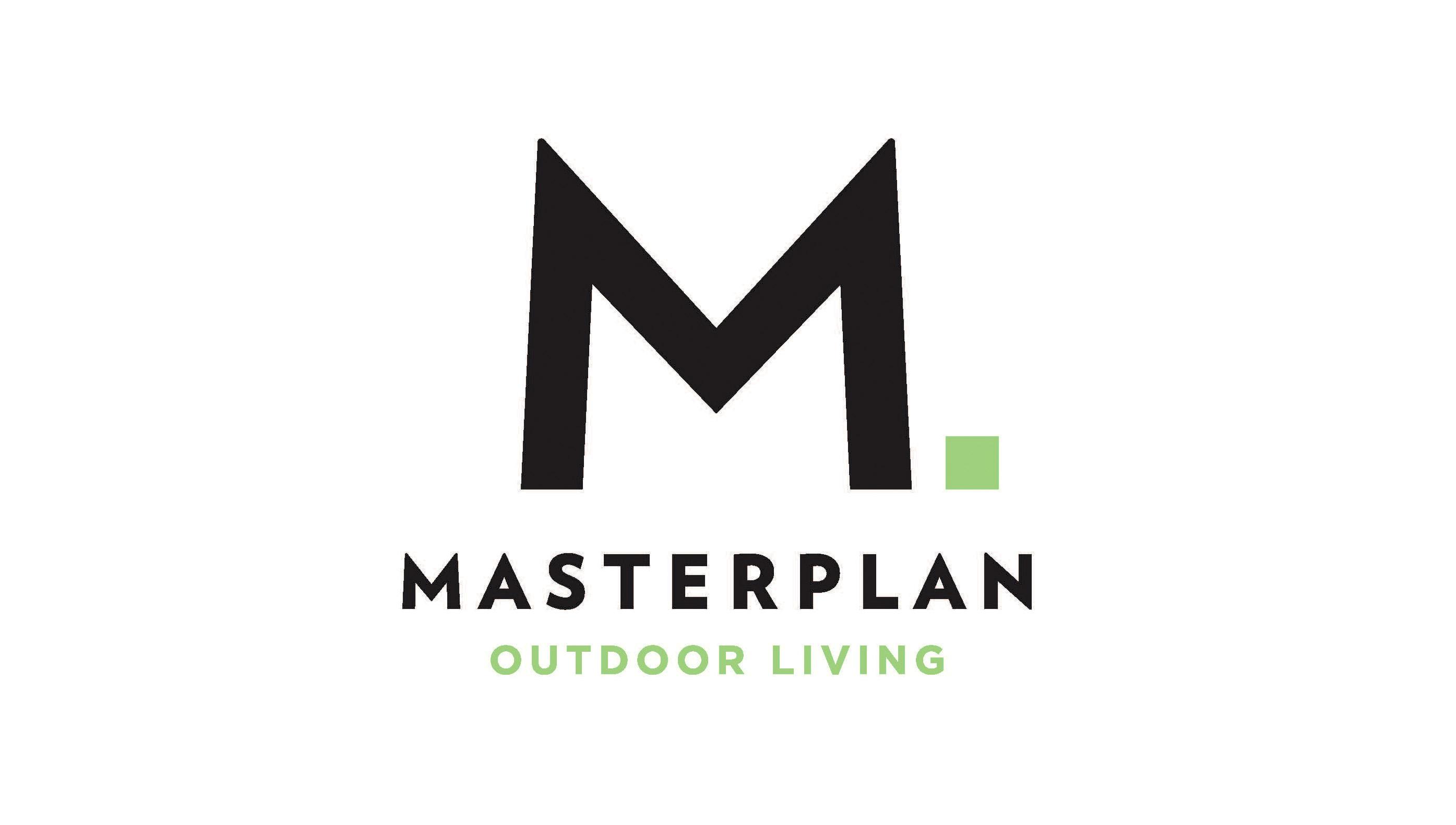 MasterPLAN Outdoor Living « MasterPLAN Outdoor Living on Masterplan Outdoor Living id=45125